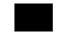 rbp-logo-ctp.png