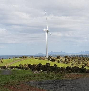utility-wind-farm-2
